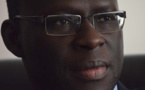 Augmentation des députés: « nous sommes tous complices des excès de Macky Sall » selon Cheikh Bamba Dièye