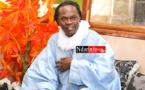 Baba Maal dans le Top dix des albums World/Afrique de l'année