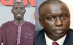 Idrissa Seck n'a jamais été diplômé de Science Po Paris (Par Mamadou Sy Tounkara)