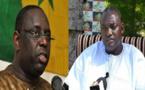 Le Sénégal accepte d'accueillir Adama Barrow (officiel)