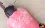 Violente altercation entre les talibés de Cheikh Béthio et les habitants de Keur Samba Laobé