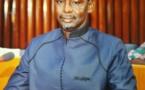 Cheikhou Oumar Sy, député: « Le rachat des Grands Moulins de Dakar et la CSS (Mimran) par Forafric (Maroc) et la prédation de notre économie par les sociétés françaises posent le débat sur le patriotisme économique sénégalais»