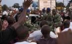 Gambie: l'opération militaire suspendue pour une ultime médiation