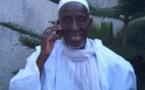 « Un Foutanké, témoin de trois générations » : Amadou Sada Dia partage sa trajectoire de citoyen engagé