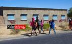 ÉDUCATION : Cap Développement Sénégal construit 2 salles de classe à l'école de Keur-Boulèl (vidéo)