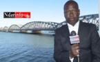 ENTRETIEN | « Ces DG, députés et ministres de Saint-Louis qui dorment », crie Ababacar GUEYE (vidéo)