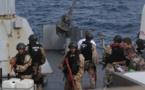 Saint-Louis : des garde-côtes mauritaniens fusillent une pirogue. Trois pêcheurs de Guet-Ndar gravement blessés.
