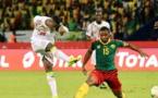 CAN 2017 | Sénégal vs Cameroun:  Touts les Occasions et Penaltys