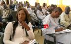 Lutte contre le chômage : 100 millions FCFA aux jeunes entrepreneurs de Saint-Louis.