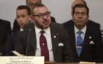 Le Maroc réintègre l'Union Africaine après 32 ans d'absence