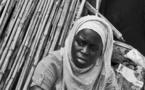 Wolofal : «Fatou Gaye » est resté l'hommage vibrant et poignant d'un époux inconsolable