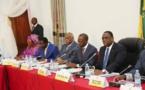 Le communiqué du Conseil des ministres de ce mercredi 1er février 2017