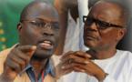 """Ousmane Tanor Dieng: """"J'avais recommandé à Khalifa Sall de raisonner ses gosses"""""""