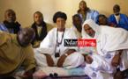 EXCLUSIF | Cheikh Aya AIDARA, Khalif général des Khadres : « ces révélations du centenaire de Cheikhna Cheikh Saad Bou … » | VIDÉO|