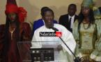 Mary Teuw NIANE : «  Nous sommes redevables à nos maitres … »