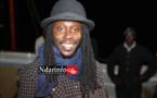 Faada Freddy à Saint-Louis : «  je suis fier de revenir chez moi … » ( vidéo)