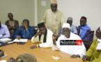 Démolition des mosquées de Guet-Ndar : deux solutions approuvées (vidéo)