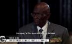 L'histoire de Yoro Diao, natif de Saint-Louis et doyen des tirailleurs sénégalais ( vidéo )