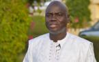 Menace de pénurie de riz sur le marché sénégalais : quelle lecture ? Par Samba KANTE, DG de la SAED