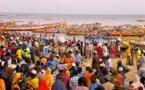 Mauritanie : les 180 pêcheurs sénégalais vont quitter