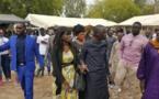 Urgent : Thérèse Faye, la coordinatrice nationale de la Cojer victime d'une attaque des nervis à Fimela