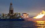 Le gisement de pétrole de Saint-Louis, plus important qu'annoncé
