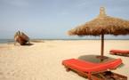 «Le Sénégal n'a même pas eu 200.000 touristes en 2016 »