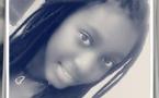 Accident mortel à Keur Massar : Khady Diop était l'une des meilleurs élèves, selon son professeur