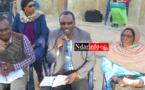 LEONA/HLM : un projet d'assainissement va soulager les populations (Vidéo)