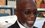 Comment prévenir 80 % des cas de diabète: le professeur Seydou Nourou Diop explique.