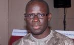 Vidéo- Cheikh Bamba Dièye tire sur Macky Sall : il n'est pas un stratège politique