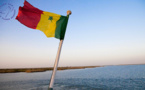 CULTURE: Festival Voyage de rêve sur le fleuve Sénégal