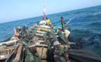 Mauritanie : pénurie et renchérissement du poisson après le départ des pêcheurs de Guet-Ndar