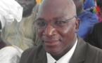 La ville de Podor, est-elle prête à renouer avec la République ? Par Demba BA dit Vieux NDIOUGA