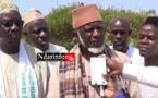 Mendicité des talibés : les Imams et Ulémas de Saint-Louis interpellent la responsabilité des parents (vidéo)