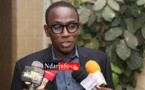 Souffrances des pêcheurs : Me Alioune Abatalibe GUEYE interpelle Macky SALL