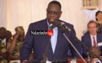 Ce que la commune de Mbane attend de la visite du Président de la République