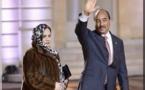 Vexé par l'accueil reçu en Gambie, le Pr Aziz ferme l'ambassade de Mauritanie en