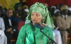 Tournée économique du président Macky Sall: La leçon d'Etat de Me Aïssata Tall Sall