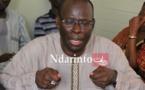 Gestion de la Mairie de Saint-Louis : Cheikh Bamba DIEYE devant la Cour des comptes.