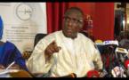 Rapport Ofnac : le maire de NDIOUM à un pas de Rebeuss