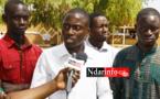 Enrichissement illicite : le MEER de l'UGB appelle à réactiver « les autres dossiers laissés en veilleuse », « sans considération de l'appartenance politique »