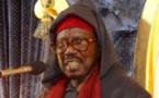 Le dernier Gamou de Serigne Cheikh (vidéo)