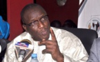Urgent - Affaire Cheikh Oumar HANNE : la DIC entre en scène