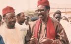 AL MAKTOUM : «  le jour où les fonctionnaires de Saint-Louis sont venus se plaindre auprès de Mame Maodo … »