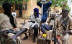 34 présumés Jihadistes dans les prisons sénégalaises