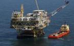 Kosmos BP Senegal Limited a commencé la 2e phase de son programme de forage d'exploration