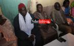 PIKINE : Mbaye NDIAYE débauche un lieutenant de Baraya.