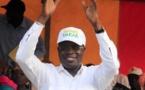 DAGANA : le mouvement « Dolel Khalifa » apporte son soutien au maire de DAKAR