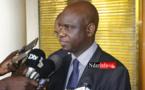 Mansour FAYE enfonce Cheikh Bamba DIEYE :  « il a consommé du carburant à hauteur de 22 millions FCFA. Des objectifs des fonds du GADESS et de la Boucle de Sor ont été détournés  … »
